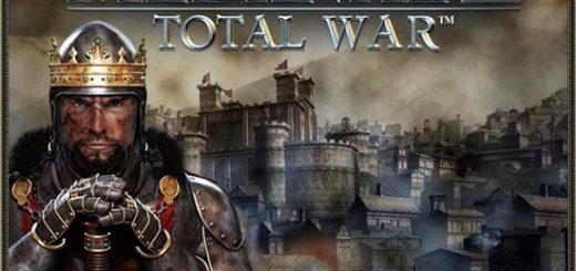 medieval-2-total-war-savegame