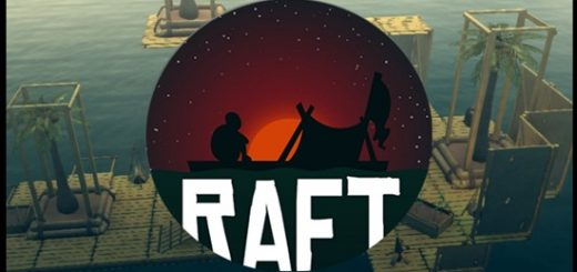 raft-savegame-download