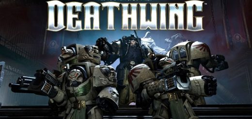 space-hulk-deathwing-savegame