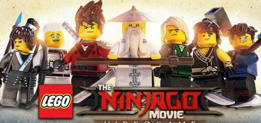 the-lego-ninjago-movie-video-game-savegame