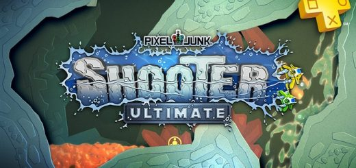 PixelJunk-Shooter-Ultimate-Platinum-SaveGame