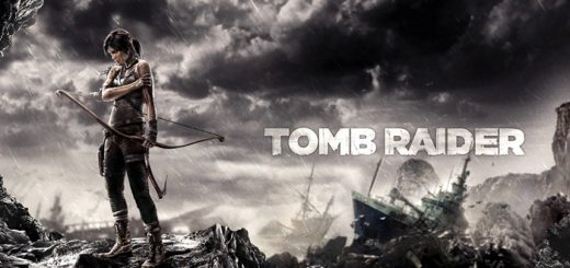 Tomb-Raider-2013-savegame