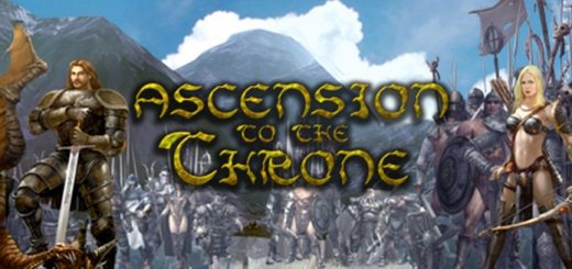 ascension-throne-savegame