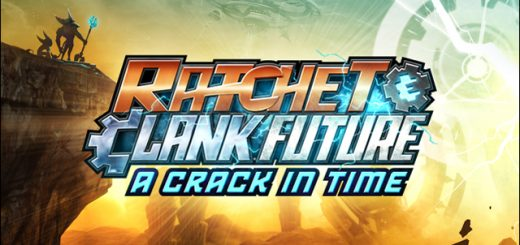 baixar-ratchet-clank-future-a-crack-in-time-ps3
