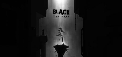 black-fall-savegame