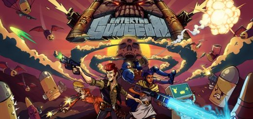 enter-gungeon-savegame