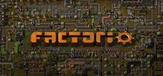 factorio-savegame
