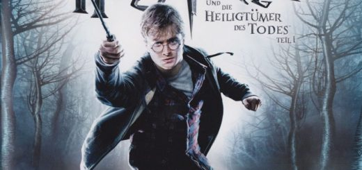 harry-potter-deathly-hallow