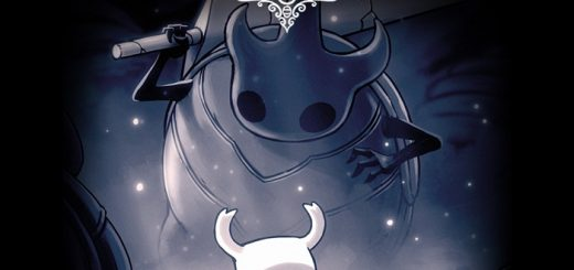 hollow-knight-savegame