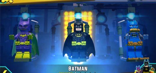 lego-batman-ps3