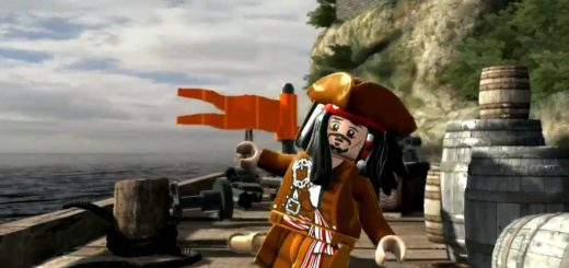 lego-pirates-of-the-caribbean-the-video-game