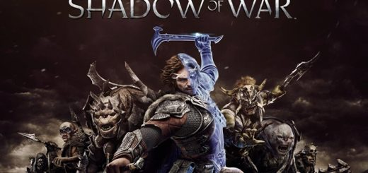 middle-earth-shadow-war-savegame