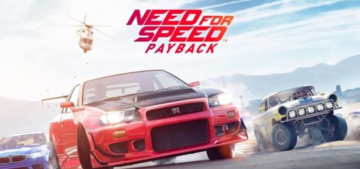 need-speed-payback-savegame