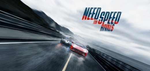 nfs-rivals-ps4