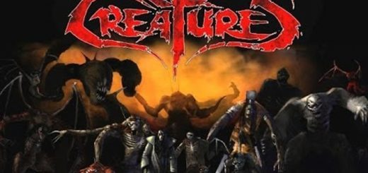 nightmare-creatures-savegame