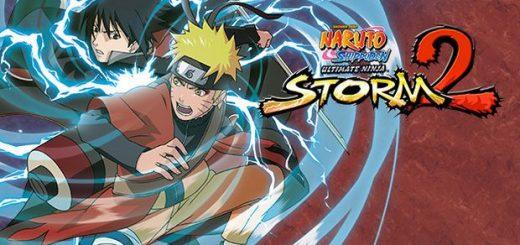 ninjastorm2