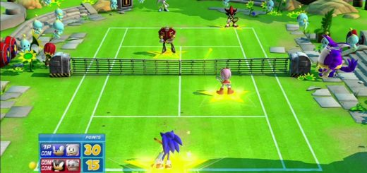sega-super-star-tennis