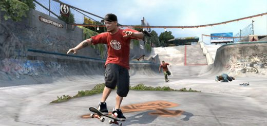 tony_hawk_project-8