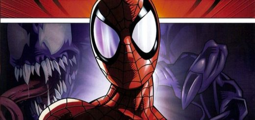 ultimate-spider-man-savegame