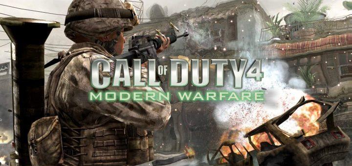 Call-of-Duty-4-