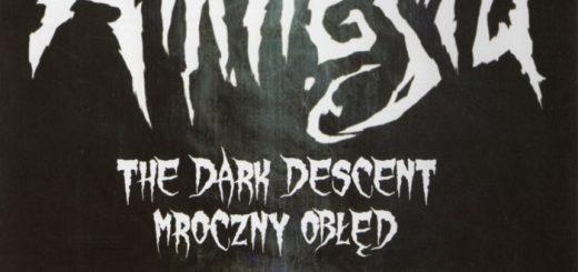 amnesia-dark-descent-savegame