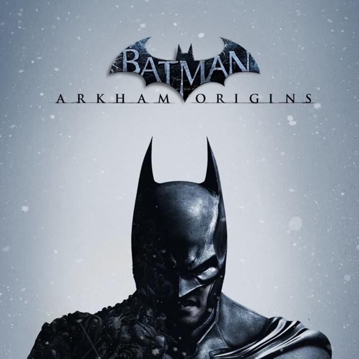 batman arkham origins wp - photo #37
