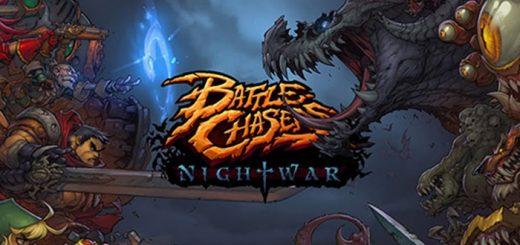 battle-chasers-nightwar-savegame