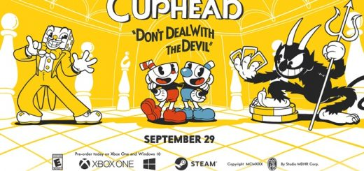 cuphead-savegame
