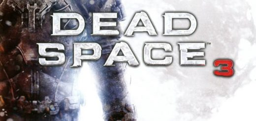 dead-space-3-savegame