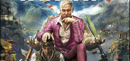 farcry4-ps3