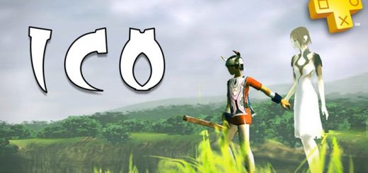 ico-ps3-savegame
