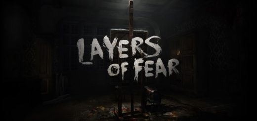 layers-fear-savegame