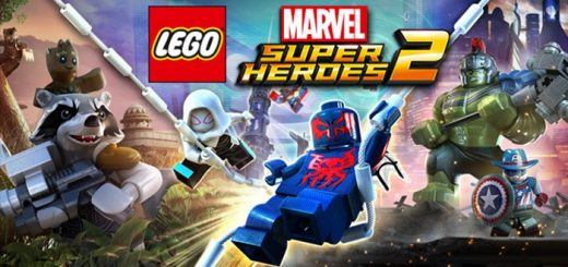 lego-marvel-super-heroes-2-savegame