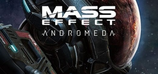mass-effect-andromeda-savegame