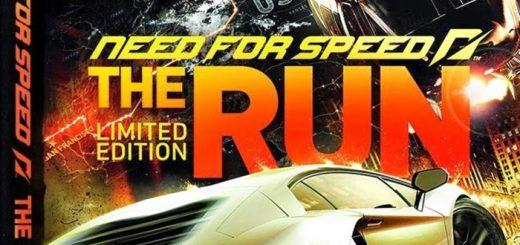 need-speed-run-savegame