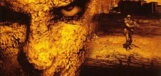s-t-l-k-e-r-shadow-chernobyl-savegame