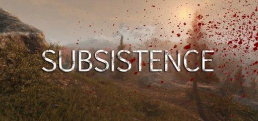 subsistence-savegame