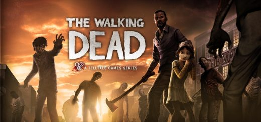 walking-dead-season-1-savegame