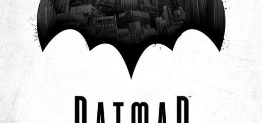 batman-telltale-series-savegame