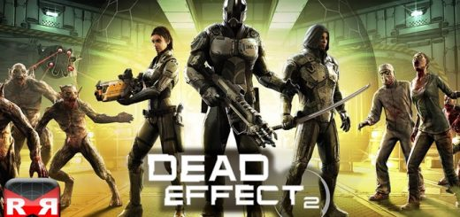 dead-effect-2-savegame