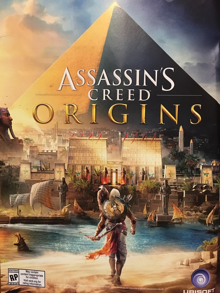 how to save a download made origins