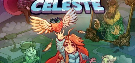 celeste-savegame-download