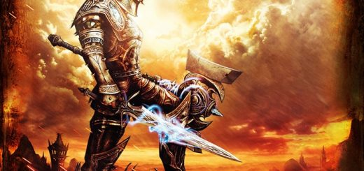 kingdoms-amalur-reckoning-savegame
