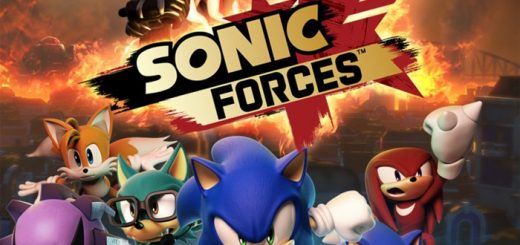 sonic-forces-savegame