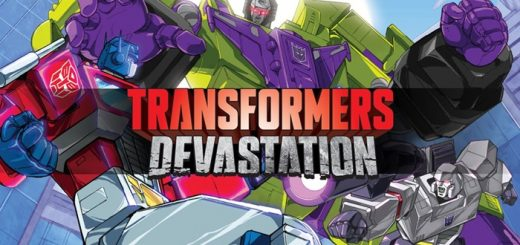 transformers-devastation-savegame-chapters-open