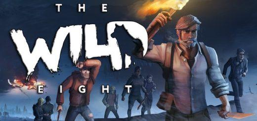 wild-eight-savegame