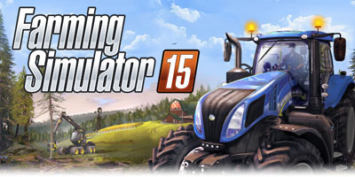 fs2015_all_field_planted_cover_savegamedownload