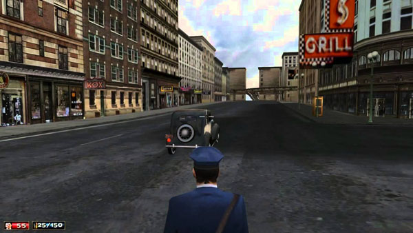 mafia1_100savegamedownload