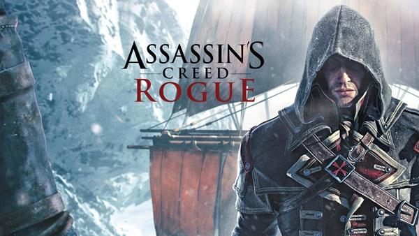 AssassinsCreedRogue-savegame