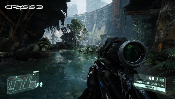 Crysis3_savegamedownload